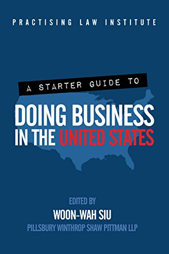 a-starter-guide-to-doing-business-in-the-united-states