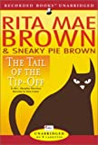 Brown, Rita Mae: The Tail of the Tip-Off