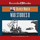 North, Oliver: Operation Iraqi Freedom (War Stories)