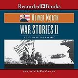 North, Oliver: Operation Iraqi Freedom (War Stories)
