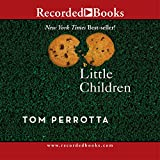 Perrotta, Tom: Little Children