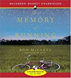 McLarty, Ron: The Memory of Running