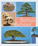 Coussins, Craig: Bonsai School
