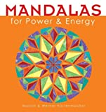 Kustenmacher, Marion: Mandalas for Power and Energy