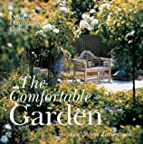 Zimmerman, Scot: The Comfortable Garden: Designs for Harmonious Living