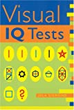 Sigmond, Jola: Visual IQ Tests