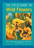 Mathews, F. Schuyler: Field Guide to Wildflowers