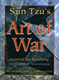 Shibing, Yuan: Sun Tzu's Art of War: The Modern Chinese Interpretation