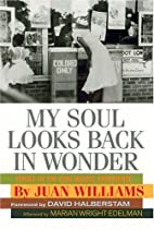 My Soul Looks Back in Wonder: Voices of the…