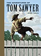 The Adventures of Tom Sawyer (Sterling…