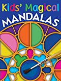 Verlag, Arena: Kids&#39; Magical Mandalas