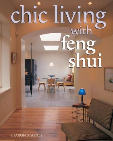 chic-living-with-feng-shui-stylish-designs-for-harmonious-living