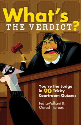 whats-the-verdict-youre-the-judge-in-90-tricky-courtroom-quizzes