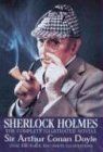 Doyle, Arthur Conan: Sherlock Holmes: A Baker Street Dozen
