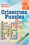 Hovanec, Helene: Crisscross Puzzles for Kids (Mensa)