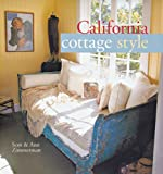 Zimmerman, Ann: California Cottage Style