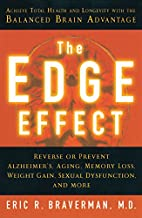 The Edge Effect: Achieve Total Health and…