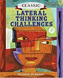 Sloane, Paul: Classic Lateral Thinking Challenges
