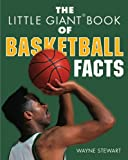 Stewart, Wayne: The Little Giant Book Of Basketball Facts