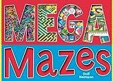 Heimann, Rolf: Mega Mazes