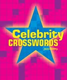 Puzzability: Celebrity Crosswords