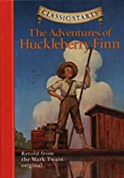 The Adventures of Huckleberry Finn [adapted&hellip;