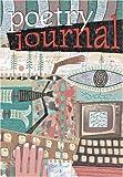 Olmstead, Kathleen: Poetry Journal