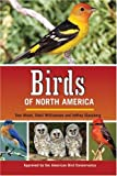 Glassberg, Jeffrey: Birds of North America