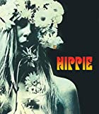 Hippie by Barry Miles