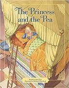The Princess and the Pea (Classic Fairy Tale…