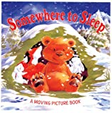 Fernleigh Books: Somewhere to Sleep