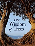 Gifford, Jane: The Wisdom of Trees