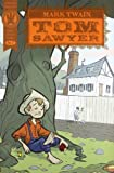 Caldwell, Ben: Tom Sawyer