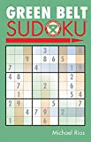 Rios, Michael: Green Belt Sudoku