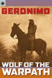 Moody, Ralph: Sterling Point Books: Geronimo: Wolf of the Warpath