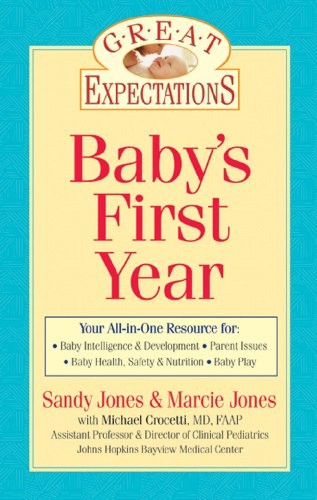 great-expectations-babys-first-year