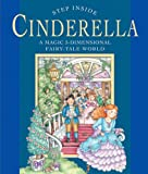 Fernleigh Books: Cinderella