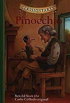 Classic Starts: Pinocchio (Classic Starts…