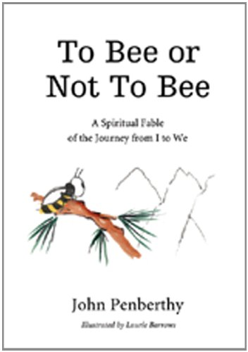 to-bee-or-not-to-bee-a-book-for-beeings-who-feel-theres-more-to-life-than-just-making-honey
