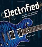 Electrified: The Art of the Contemporary…