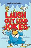 Namm, Diane: Laugh-A-Long Readers: Laugh Out Loud Jokes