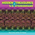 Hidden Treasures: 3-D Stereograms by Gene…