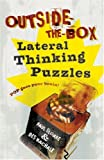 Sloane, Paul: Outside-the-Box Lateral Thinking Puzzles