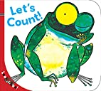 Look & See: Let's Count! by La Coccinella