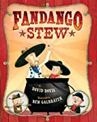 Fandango Stew by David Davis