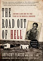 The Road Out of Hell: Sanford Clark and the…