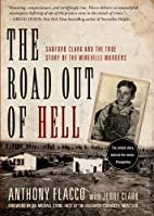 The road out of hell : Sanford Clark and the…