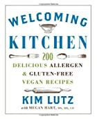 Welcoming Kitchen: 200 Delicious Allergen- &…