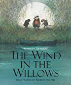 The Wind in the Willows (Sterling…