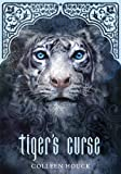 Review:  Tiger's Curse  and Tiger's Quest by Colleen Houck